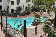Pool-Colinas-de-los-Menceyes-v2