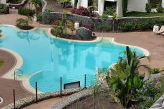 Pool-Colinas-de-los-Menceyes