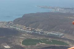 Tenerife-Palm-Mar-vanuit-de-lucht