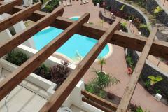 Zicht-zwembad-vanaf-boventerras-Bentor-3.2-Colinas-de-los-Menceyes