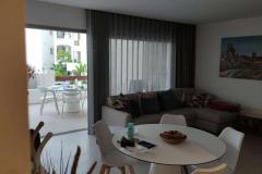 Zitplaats-living-Bentor-3.2-Colinas-de-los-Menceyes-v2