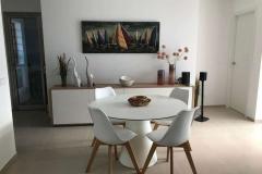 Zitplaats-living-Bentor-3.2-Colinas-de-los-Menceyes