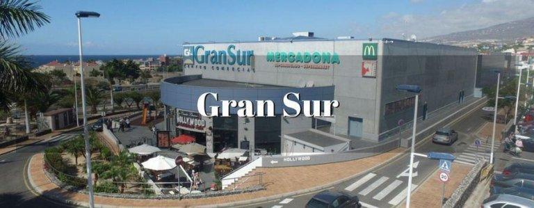 gran-sur-shopping-centre-tenerife