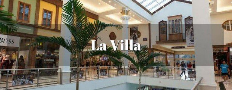 la-villa-shopping-centre