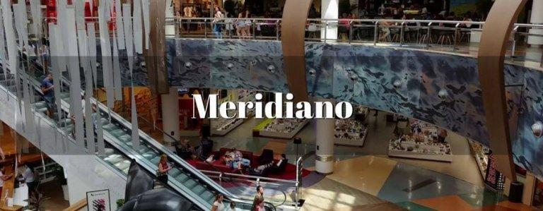 meridiano-shopping-centre
