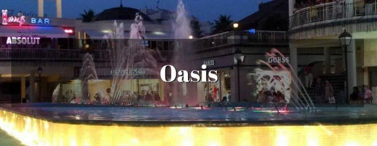 oasis-shopping-centre-tenerife