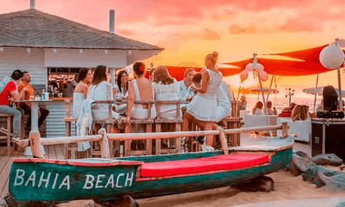 Bahia-Beach-Que-visitar-en-Santa-Cruz-de-Tenerife-este-Verano-2019-